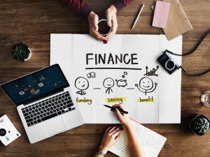 ¿Qué son las hipotecas al 100% de financiación?