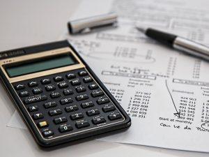 Las diferencias entre hipotecas fijas y variables