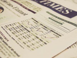 ¿Qué son las hipotecas fijas? Info y consejos