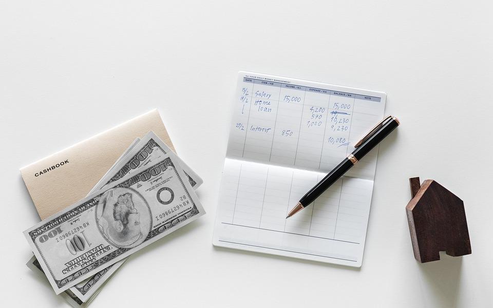 hipotecas comparativa