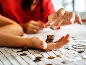 Cómo reunificar deudas sin hipoteca ni aval