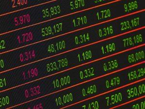 ¿Qué son las hipotecas variables? Info y consejos