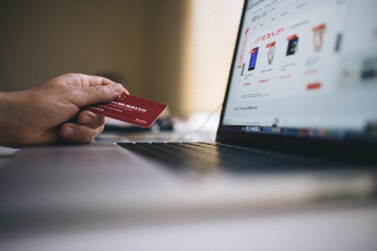 diferencia entre prestamo y credito