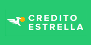 credito rapido creditoestrella