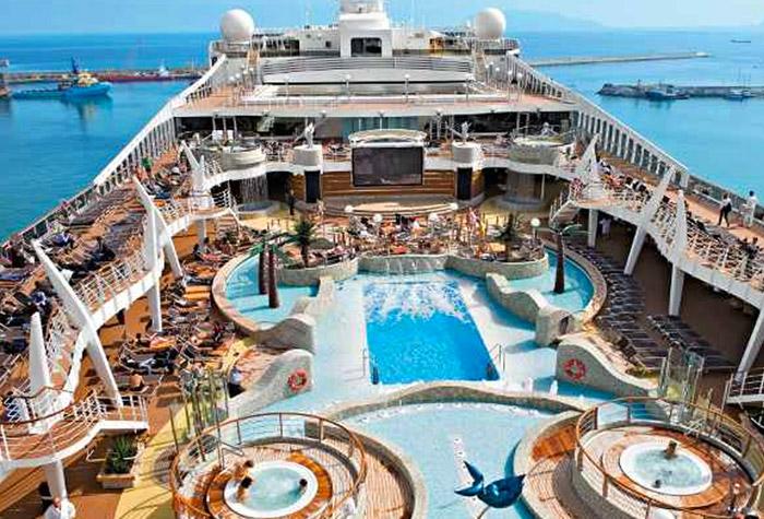 cruceros-lujo