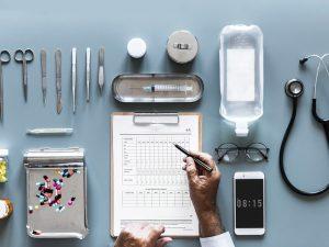 Dudas frecuentes sobre seguros de salud