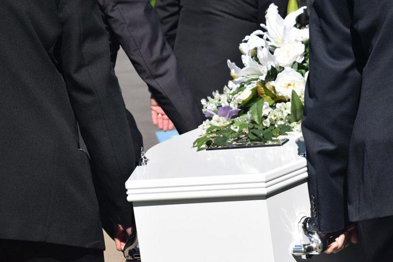 entierro-seguro