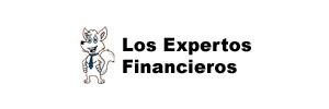 prestamo expertos financieros