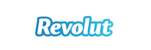 tarjeta virtual revolut