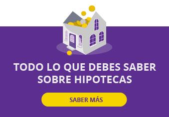ofertas10-hipotecas