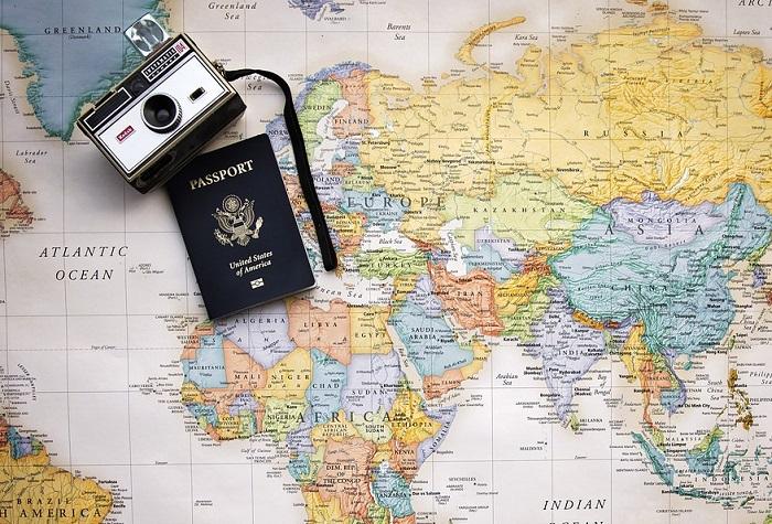 Las ventajas de tener un seguro médico internacional
