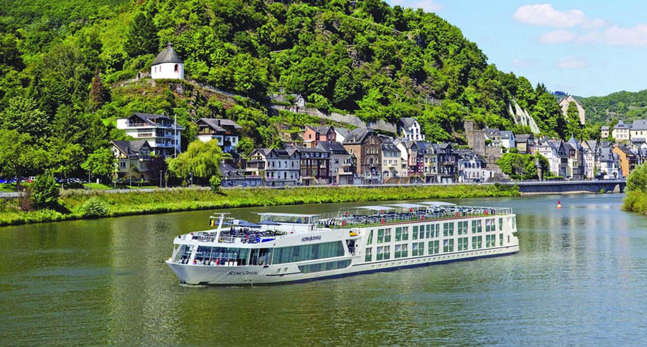 crucero-scenic-jewel