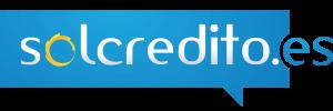 credito rapido solcredito