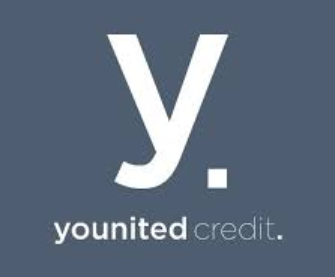 credito rapido younited credit