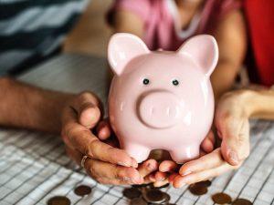 La amortización de la hipoteca: las mejores soluciones