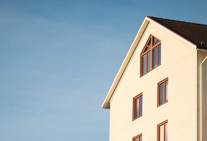 ¿Qué son los préstamos con garantía hipotecaria?