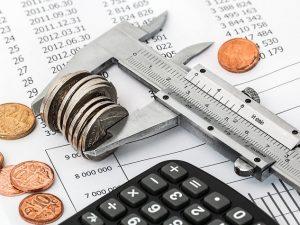 Subrogación hipotecaria: cómo cambiar la hipoteca de banco