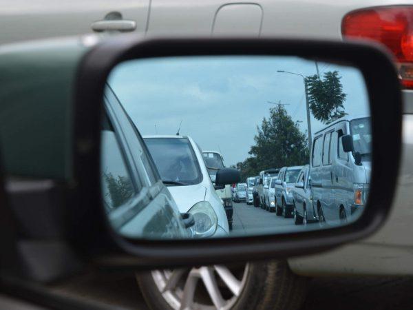 ¿Son seguros los coches sin carné?