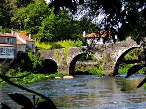 ¿Cuál es el tramo del Camino de Santiago más bonito?
