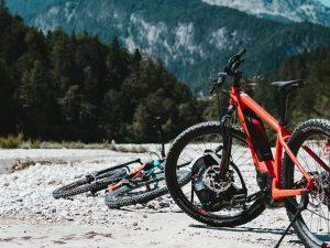 ¿En qué debo fijarme para comprar una bici eléctrica?