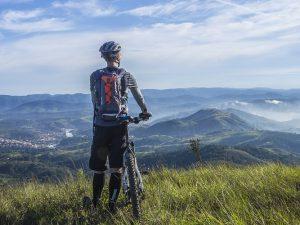 ¿Qué cubren los seguros para bicicletas?