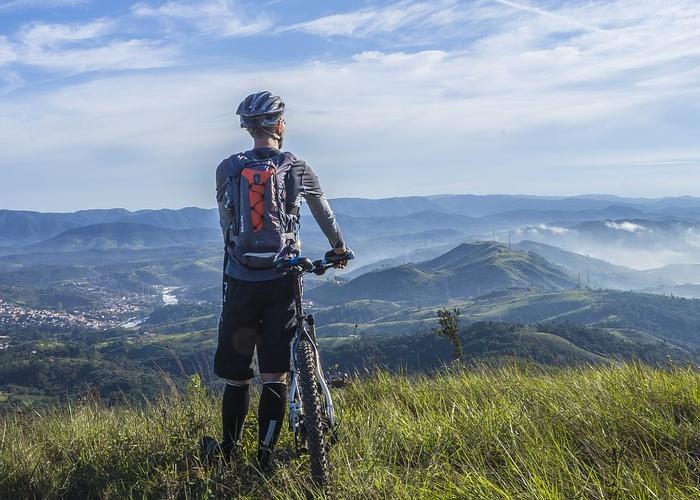 coberturas de seguros para bicis