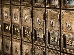 ¿Qué son los depósitos bancarios a plazo fijo y sus intereses?