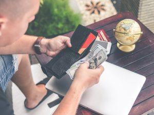 ¿Se puede pedir un crédito rápido sin nómina?