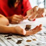 ¿Se puede pedir un préstamo personal sin nómina?