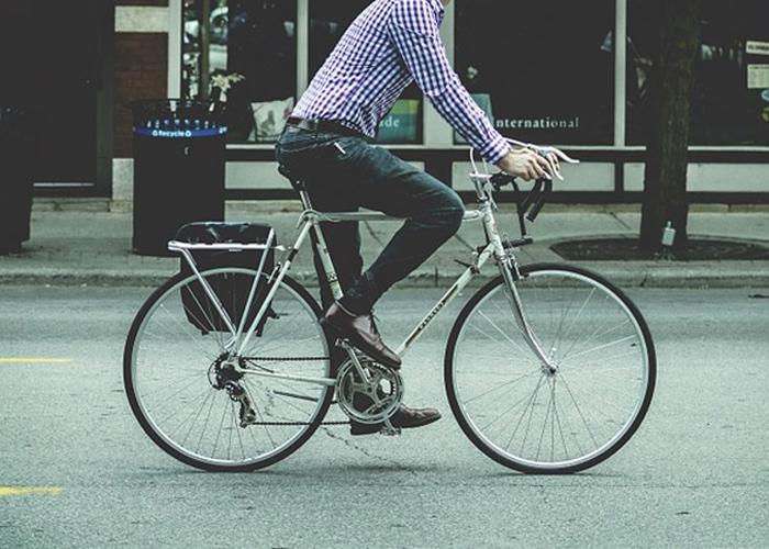 seguro obligatorio para bici