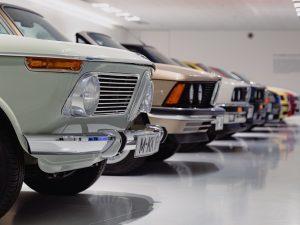 Qué es el seguro temporal para coches y cómo funciona