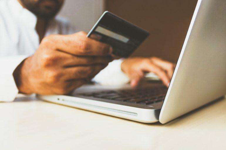 ventajas y desventajas tarjetas crédito