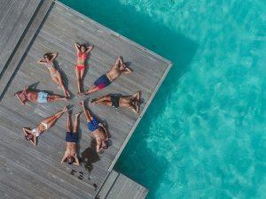 Cruceros para solteros: cómo son realmente estos viajes para singles
