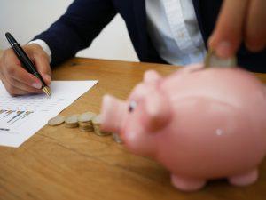 ¿Cuenta de ahorro o depósito bancario? ¿Qué es mejor?