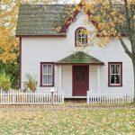 Seguro de vida para hipoteca: ¿es obligatorio contratarlo?