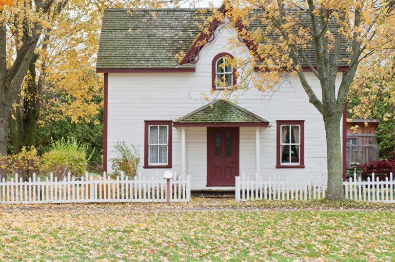 seguro vida hipoteca es obligatorio