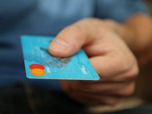 Cómo funciona una tarjeta de crédito: te explicamos en qué consiste