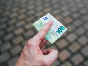 Ventajas e inconvenientes de los créditos rápidos