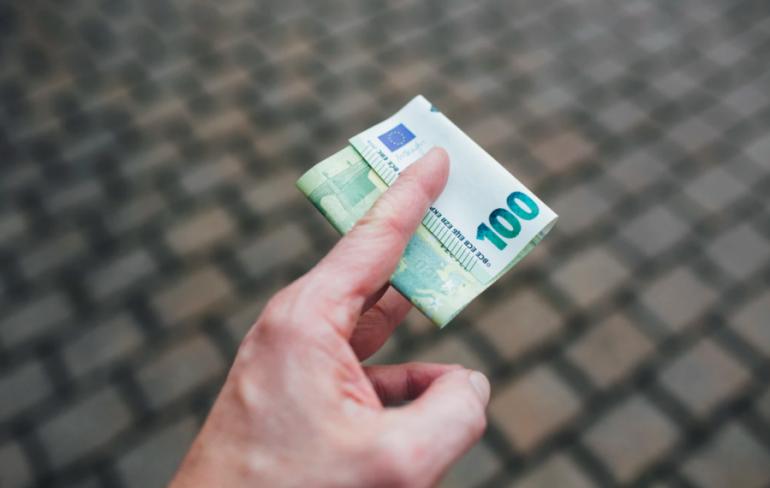 ventajas e inconvenientes créditos rápidos