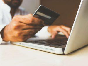 5 consejos para evitar fraudes comprando online