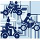 seguro moto coberturas