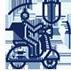 aseguradoras moto